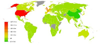 800px-Country_foreign_exchange_reserves_minus_external_debt