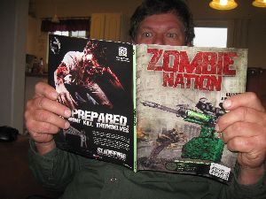 Catching up on the New Zombie Nation rag
