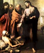 Murillo_the_healing_of_the_paralytic_at_the_pool_of_bethesda_thumb